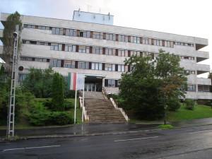peto college